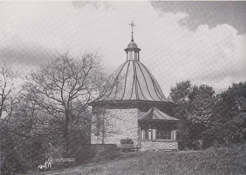 Bergkapelle.jpg